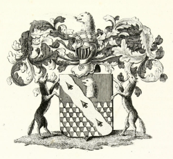 4bb7a-coat_of_arms_of_stroganov_family_1798_2