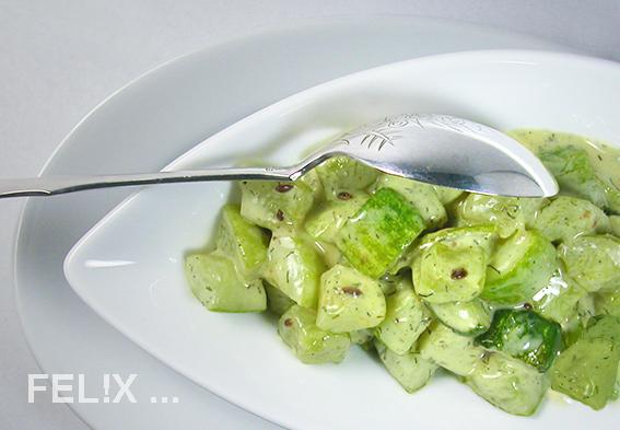 c685e-gurkensalat_geduenstet