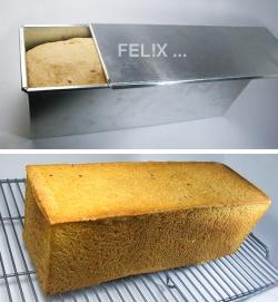 97e7c-toast_form_brot
