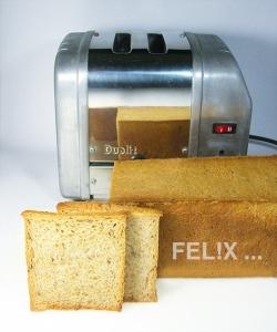 a3a64-toast_toaster