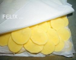 aa161-kartoffeln_trocknen