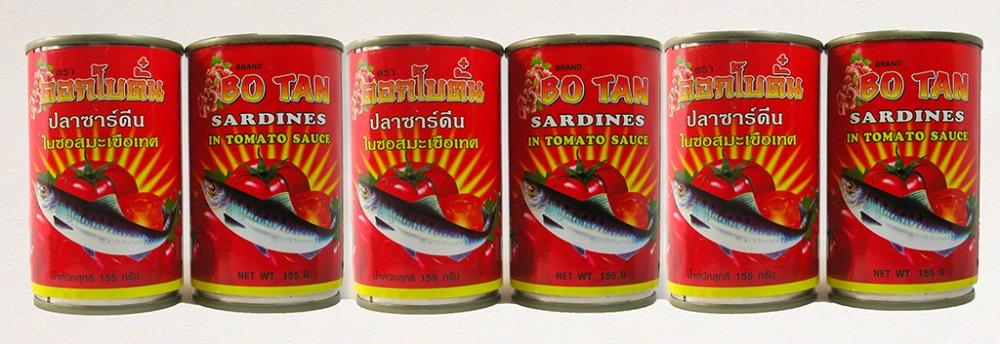 Sardines_tomato_sauce.jpg