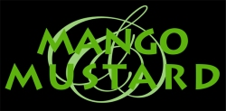 065ff-mangomustard