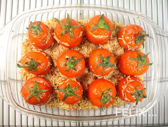 47773-gefuellte_tomaten