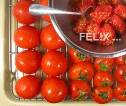 baaf8-tomaten_aushocc88hlen