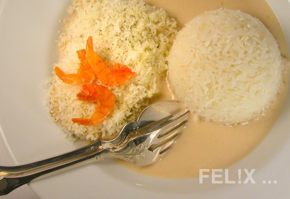 Kokos_Fisch_Crevetten–Bisque.jpg