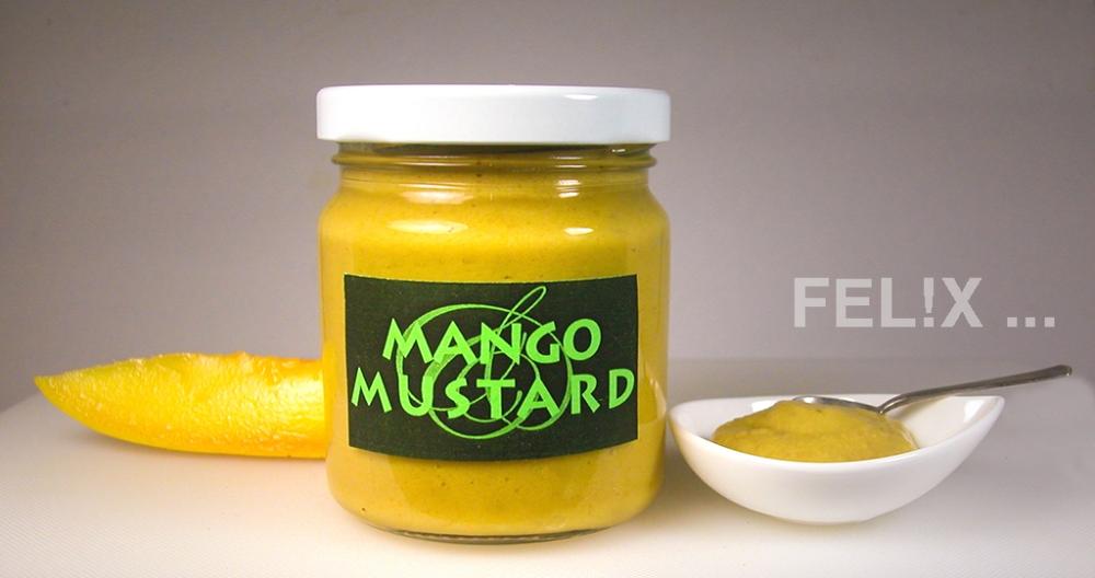 MangoSenf.jpg
