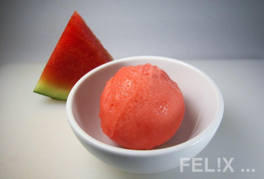 Melonen_Sorbet.jpg