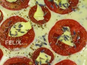 622f3-tomatenquichelavendelmep