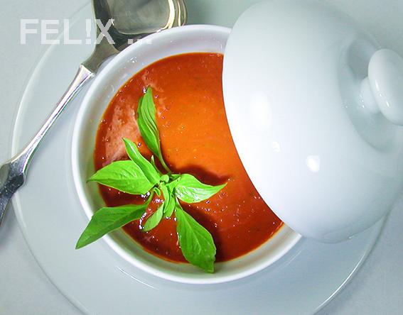 cec18-tomatensauce