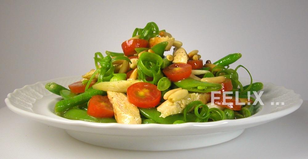 Gruengemuese_Salat