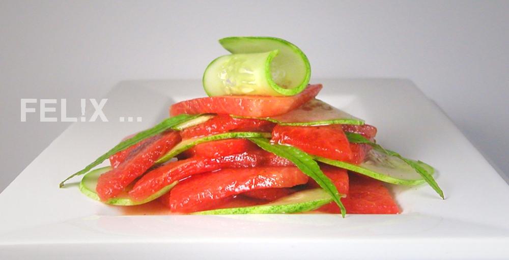 Melonensalat_Estragon.jpg