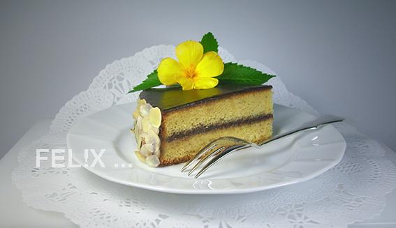 1f292-vanille-mandel-kuchen