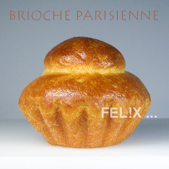 539ae-brioche_parisienne