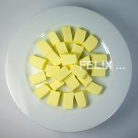 e991d-butter
