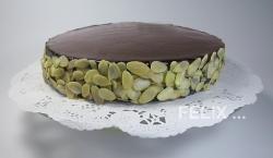 Vanille-Mandel-Torte-ganz_1