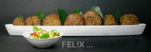 deff9-fishcakes
