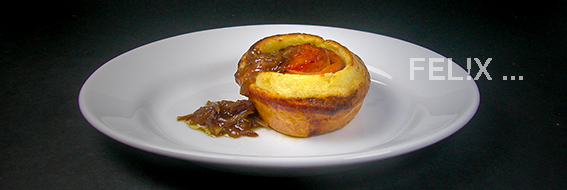 ec437-yorkshirepuddingsausage