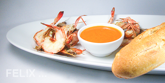 19f6b-rouille_kingprawns