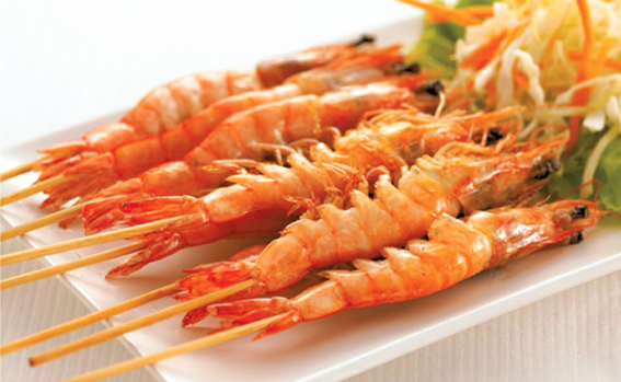 d7172-shrimpsticks