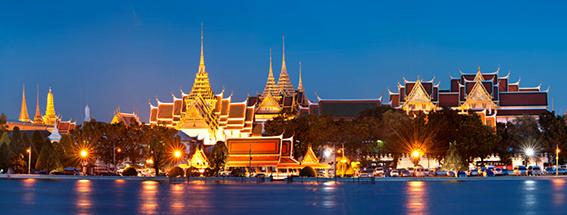 f0a85-bangkoknight