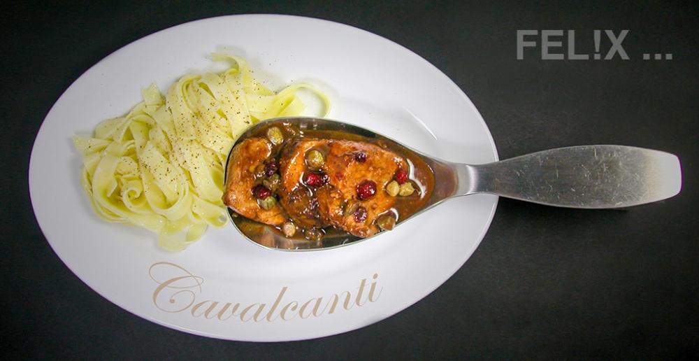 Filet_Cavalcanti