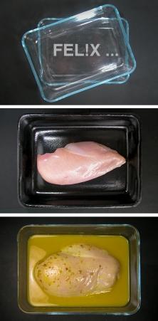 5c0f8-mep_pouletbrust