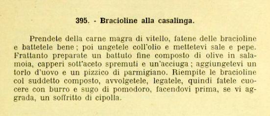 e6e79-3952bbracioline2bcasalinga