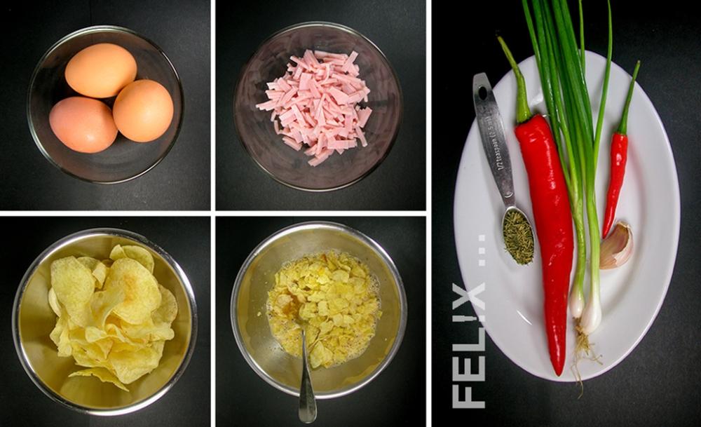 tortilla_mep_quer