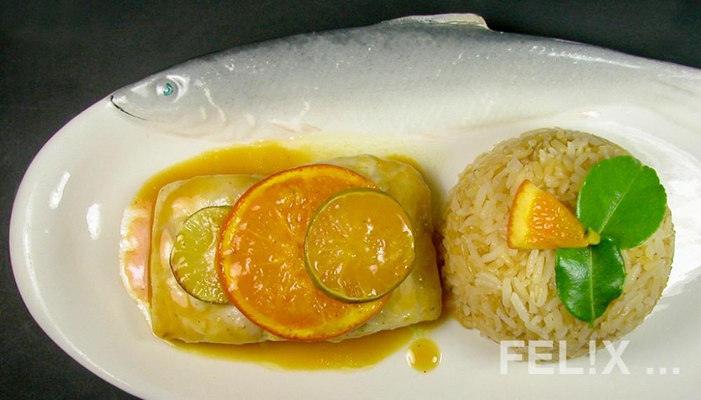 FischOrangensauce_1024.jpg