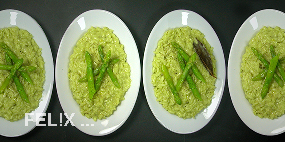 9b52a-spargel_risotto