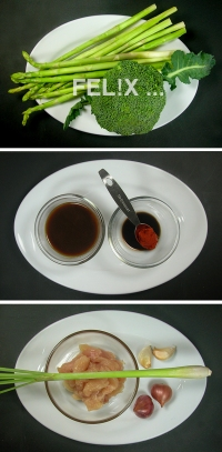 c8f0d-spargelnbroccoli_mep