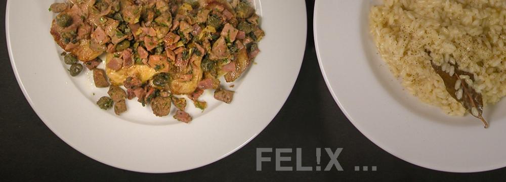 PerugiaSchnitzel