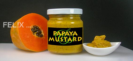 17ac8-papayasenf