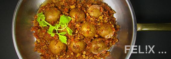 c0275-patate_alla_zia_bruna