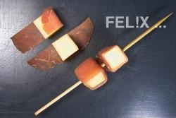 f765e-melonenspiesschen