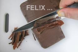 24e30-schokoladenspaene