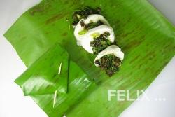 3d7f1-mozzarella_fuellen