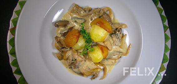12030-kartoffelsteinpilze_pilzragout