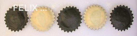 49a64-ravioliparade