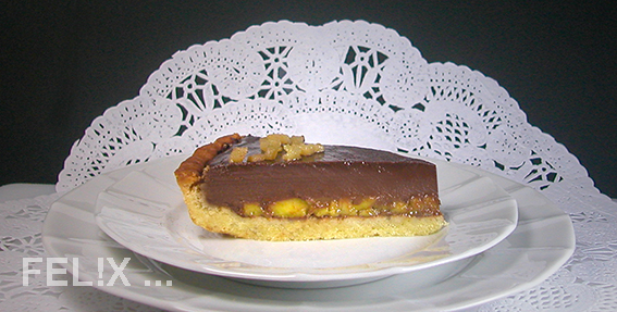 574c0-schokoladen-tarte