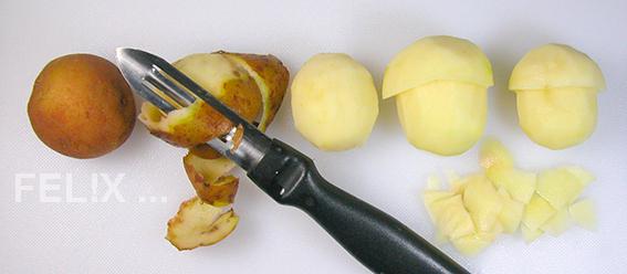 bac11-kartoffeln_schnitzen