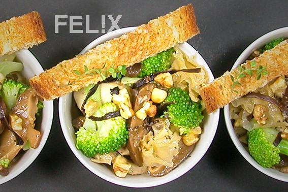b1b4d-pilzsalatbroccoliclose