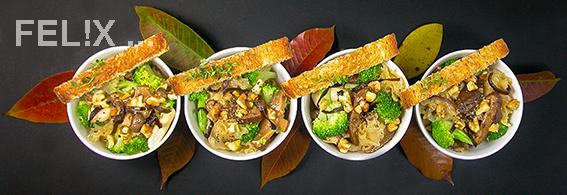 b7bd6-pilzsalatbroccoli