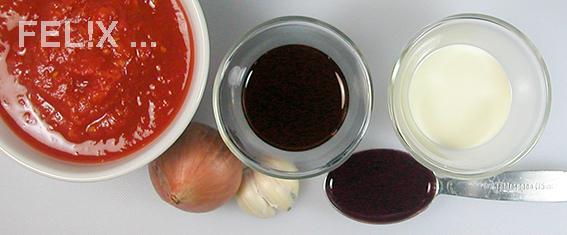 e2132-tomatensaucemep