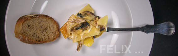 f1430-gemuese-gratin_loeffel