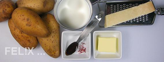 a8218-kartoffelstockparmesanmep