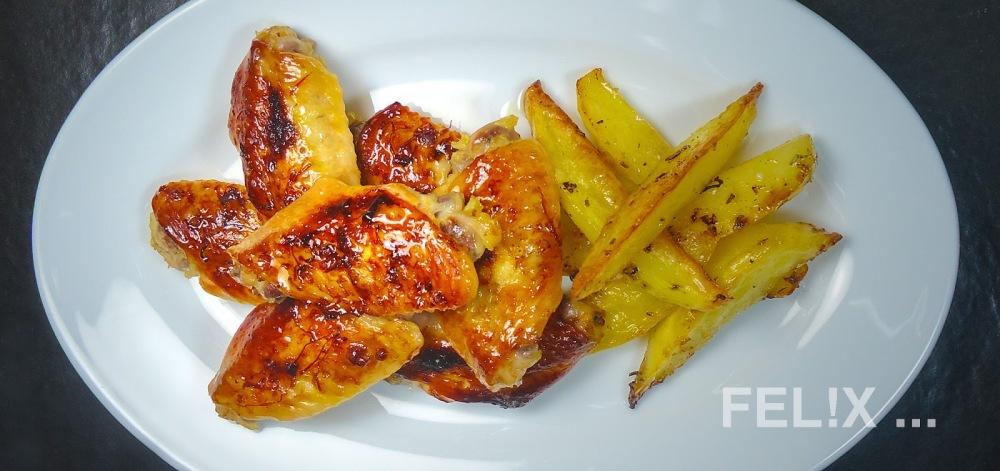 5ac67-pouletfluegel_safran_ingwer
