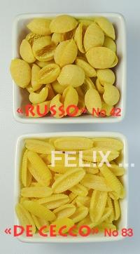 2aeba-gnocchettisardi_russo_dececco