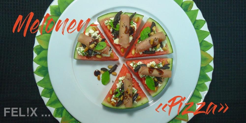 1ae08-melonen-pizza